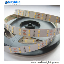 DC12V 120LEDs/M Samsung SMD5630 LED Strip