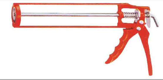 Economical Caulking Gun Tool