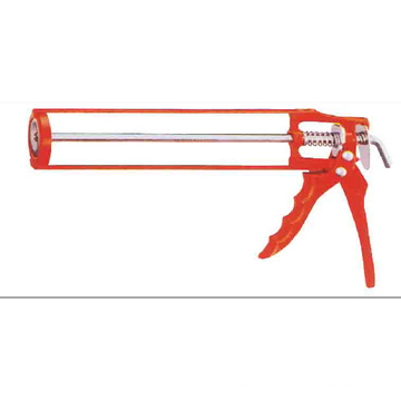Best Quality Professional Caulking Gun