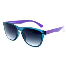 2014 Neuer Dünnschnitt der Sonnenbrille (40011)