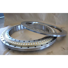 High Load Carrying Capability Slewing Bearing Excavator Swing Circle Bearing Kdlh. U. 1055.00.10