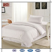 Acheter 250TC Egyptian Cotton Hotel Bedding Sets Wholesale