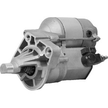 Nippondenso Starter OEM NO.228000-3030 for CHRYSLER