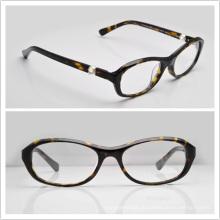 CH Origianl Óculos / Óculos de leitura de marca (3224H)