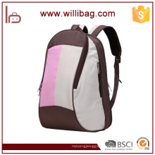 New Product Ecofriendly Mummy Backpack Diaper Bag