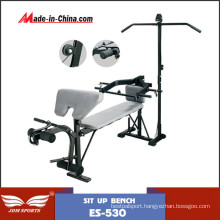 2015 Fashion Home Use Foldable Weight Bench (ES-530)