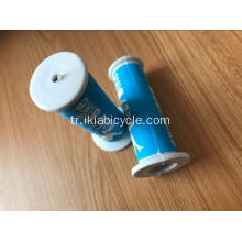 Colorful Various Rubber Bicycle Handle Grip