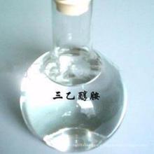 High Quality Triethanolamine Competitive Price