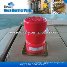 Cheap Elevator Buffer, High Quality Rubber Buffer, PU Buffer