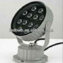 Led flood light waterproof 18W high power