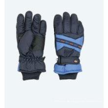 Ski-Handschuhe (SL6-104)