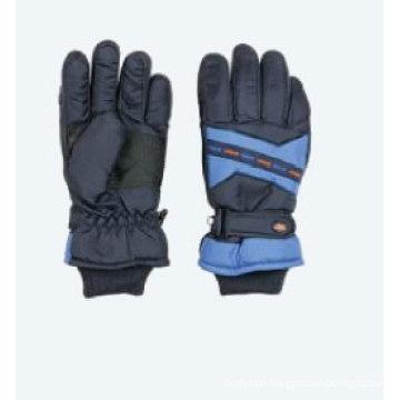 Ski-Gloves (SL6-104)