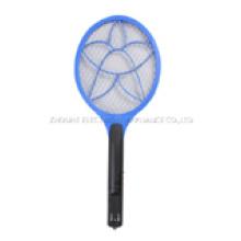 mosquito killer mosquito swatter bat