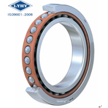 Angular Contact Ball Bearing for Main Shaft 71809 C P4