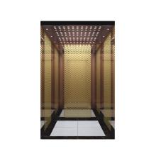 XIWEI Home Lift / Village Elevator
