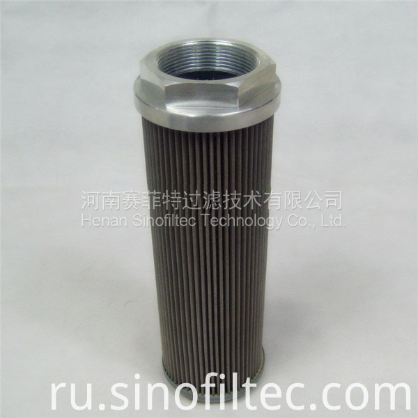 Tefilter-for-of-STAUFF-Filter-Element-SUS (2)
