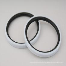 Hochwertige Glyd Ringe für Kolben / Rod