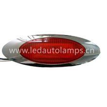 Truck Trailer Tail Light