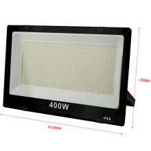 LED-Flutlicht Außenbeleuchtung Produkte IP66 Wasserdichter LED-Außenständer 100w Flutlicht