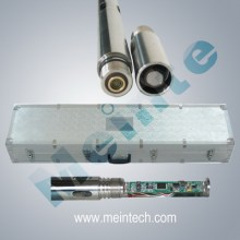 Downhole Flow Meter (DH)