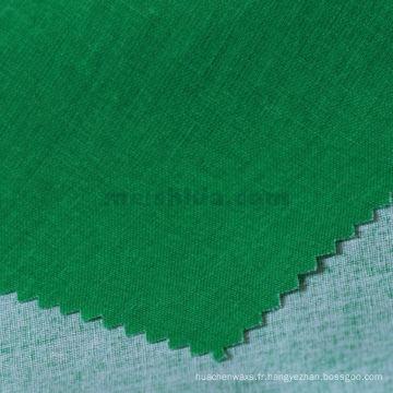 120 jours LC tissu de camouflage uniforme militaire / uniforme scolaire jupe tissu