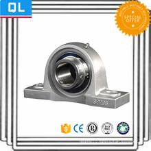 Industrial and Commercial Pillow Block Bearing Insert Bearing