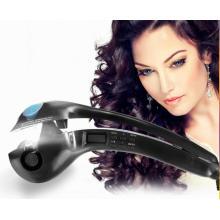 China Hot Sale Steam Hair Curler
