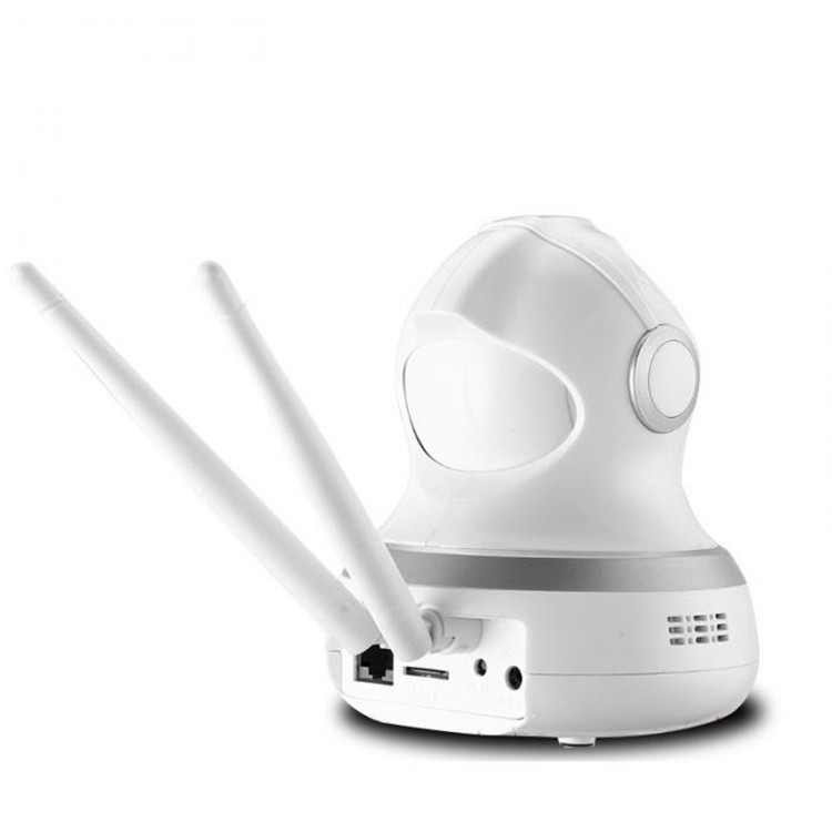 ip camera 720p wireless