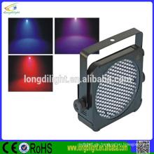 183 10mm RGB drahtlose LED nach oben Lichter
