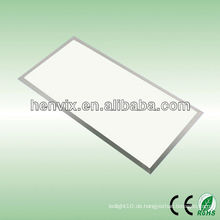 SMD 25W 600 300mm LED-Panel Lichtboden