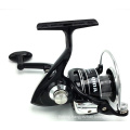 Overlight Reasnoable Price Spinning Fishing Reel