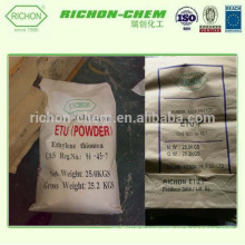 Rubber Accelerator ETU (Na-22) for Tractor Tires ISO Factory Supply