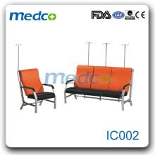 Стул инфузии IC002 (1 комплект)