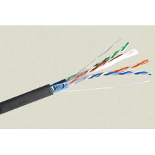 Network Cable, LAN Cable, CAT6 FTP Cabl
