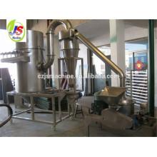 WFJ-15/20 large fruit electric spice grinder