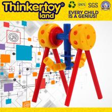 Plastic Toys Kids Car