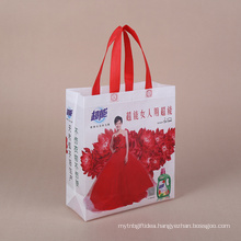 Best Selling Quality Cheap Printed Shopping Bags For Wholesale