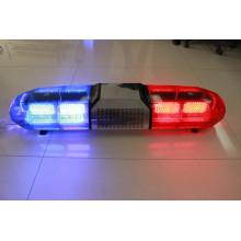 LED polícia rodoviária administração fogo ambulância luz Bar (TBD-2300)