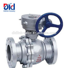 Rating A Made In Italy Remote Control Key Lock Whitey Ansi Class300 8 Inch Ball Valve Packing