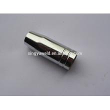 welding torch nozzle binzel 145.0075