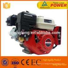 Большие продажи классические копии GX390 188F 13HP бензиновый двигатель от производителя