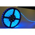 High Lumen DC12 24V Flexible SMD5050 LED Strip Light