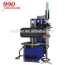 Reifenmontiermaschine 990