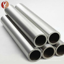 Gr9 Ti-3al-2.5v Seamless Titanium Tube For Industrial On Sale