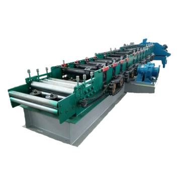 changeable+cz+roll+forming+machine