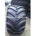 Reifenfabrik Direktverkauf in gutem Preis 31x15.5-15 landwirtschaftlicher Traktorreifen R1