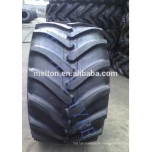 pneu usine vente directe en bon prix 31x15.5-15 tracteur agricole pneu R1