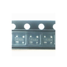 Supervisory Circuit CMOS Switch Breaker 4-Pin(3+Tab) SOT-143 T/R  ROHS  MAX6816EUS