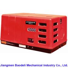 Конкурентный 3kw резервный генератор (BH3800EiS)