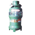 QS series submersible fountain pump